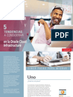 PDF LPD100672540 1 Oracle Cloud