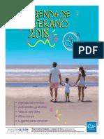 Verano En la Costa 2018