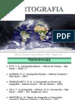 Cartografia_3.pdfp__Cartografia_3