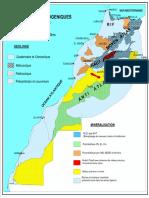 Provinces métallogéniquesMaroc.pdf