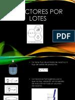 312679134-Reactores-Por-Lotes.pptx