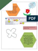 crear una flor.pptx