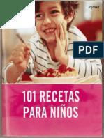 101 recetas para niños (TodoParaPekes).pdf