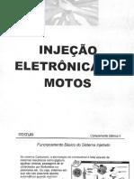 Apostila Injecao Eletronica de Motos.pdf