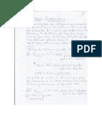 Ejercicios Combinatoria-PDF.pdf