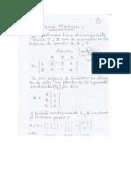 Ejercicios Propuestos-Matrices PDF.pdf