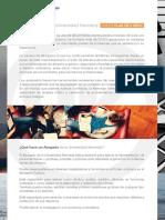Folleto Carrera de Abogacía (1).pdf