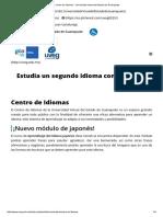 Centro de Idiomas - Universidad Virtual del Estado de Guanajuato.pdf
