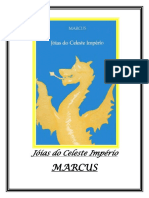 Joias Do Celeste Imperio PDF