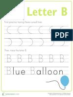 practice-tracing-b-prek.pdf