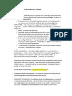 EL MODELO COGNITIVO POSTRACIONALISTA.docx