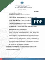 HISTORIA-CLINICA-3.docx