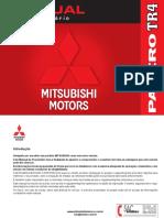 2006-mitsubishi-pajero-tr4-104482.pdf