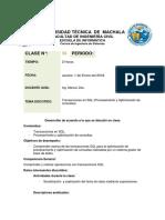 gestion_deconcurrenci.docx