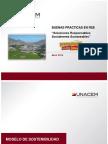 Presentación PEJ-AC Cemefi