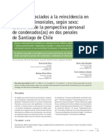 Dialnet-FactoresAsociadosALaReincidenciaEnDelitosPatrimoni-4685427