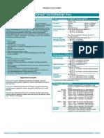 PDS Stopaq Outerwrap PVC V9 En
