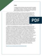 motivacion psicologia.docx