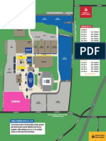 2018-rodeo-parking-map.pdf