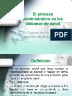 El proceso administrativo en los sistemas de salud.pptx
