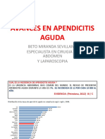 AVANCES-EN-APENDICITIS-AGUDA.pptx