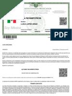LOAL780106MTCPRC09.docx