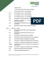 PARTE 4 (OBR. ARTE 2).doc