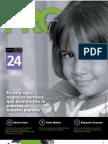Nº 24 Revista PROhumana