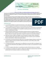 IDG-Biologia-del-Color-de-la-Piel.pdf