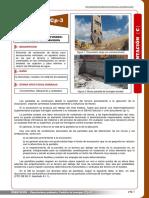 CP_3  FREDDY 2018.pdf