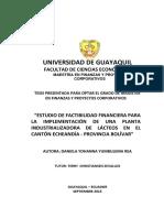 tesis mmiky.pdf