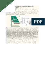 La Tozudez Del Empleo de La Guía de Diseño de Pavimentos AASHTO 93