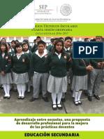 4taCTESecundaria2016ME.pdf