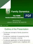FOME- FAMILY DYNAMICS.pdf