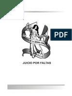 Juicio por Falta.pdf
