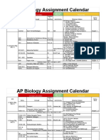 student assignment calendar 2017-2018 - sheet1  3