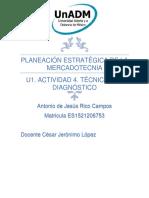 IPEM_U1_A4_ANRC