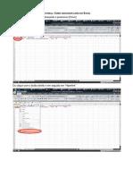 Tutorial - Linkando no Excel.pdf