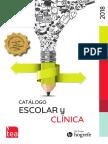 Catalogo TEA Escolar y Clinica (1)