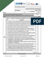 Ficha01 EF Mod 8 Tecnologias 2017 18