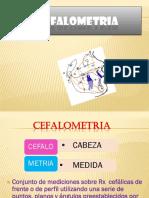 Pres Cefalometria Reparado (2)