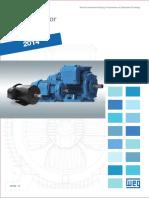 WEG-2014-weg-motor-catalog-complete-us100-brochure-english.pdf