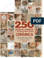 Livro _2.pdf