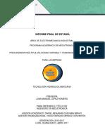 Ing Leon Informe Final 2017 JMLR11