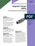MPUspec.pdf