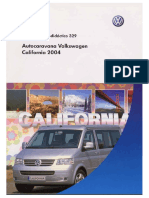 Manual_VW_California_2004.pdf
