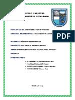 BANCO DE LA NACION.pdf