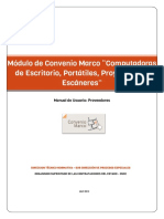 Manual CPPE Proveedores