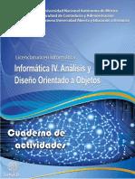 LI_1445_05047_C_Informatica_IV.pdf