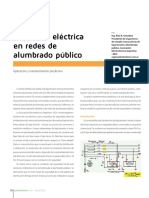 lu133_aea_seguridad_electrica.pdf